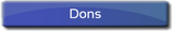 dons_fr.png