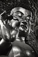 IS_buddha_in_china_medres.jpg