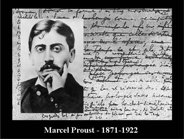 M_Proust.png
