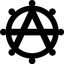 220px-Logo_anar_budhis.png