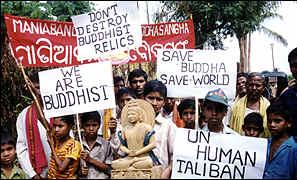 Protests2001.jpg