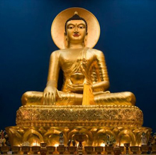 Buddha_statue_LL_temple_from_rigpa-org.jpg