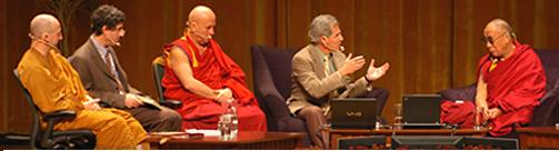 Mind_and_Life_conference_15.jpg