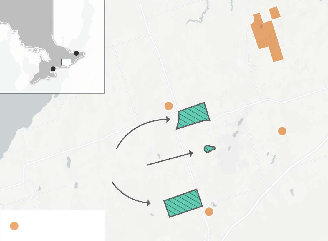 bouddhistes-ontario-scoop.png